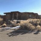 376 High Desert - 3 Bedroom home! - Grand Junction, CO 81503