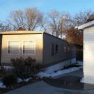 2 bedroom, 1 bath home available - Los Alamos, NM 87544