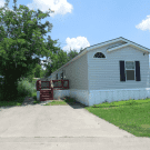 3 bedroom, 2 bath home available - Dallas, TX 75253