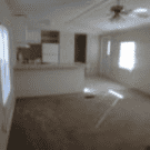 2 bedroom, 1 bath home available - Tyler, TX 75703