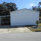 4 bedroom, 2 bath home available - Davenport, FL 33837