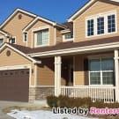 ~~~~ Amazing 5 bedroom house in Castle Rock. - Castle Rock, CO 80108