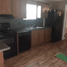3 bedroom, 2 bath home available - Fuquay Varina, NC 27526