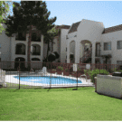 University Park - Tempe, AZ 85281