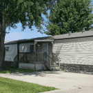 3 bedroom, 2 bath home available - Newton, IA 50208