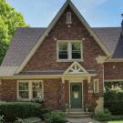 3 br, 3 bath House - 4127 Wolf Rd - Western Springs, IL 60558