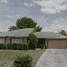 9208 New Orleans Drive - Orlando, FL 32818