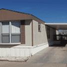 2 bedroom, 2 bath home available - Phoenix, AZ 85041