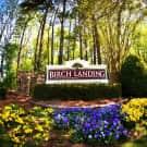 Birch Landing Atlanta Apartments - Austell, GA 30168