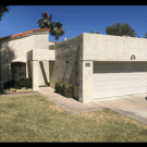 Location, Location, Location ~Biltmore Estates... - Phoenix, AZ 85016