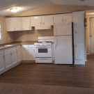 3 bedroom, 2 bath home available - Acworth, GA 30102