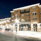 Monroe Place - Herndon, VA 20171
