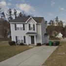 3310 Nevin Brook Road - Charlotte, NC 28269