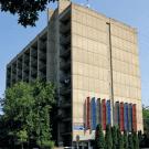 Henry Gilman Apartments - Madison, WI 53703