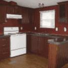 1 bedroom, 1 bath home available - Huntsville, TX 77340