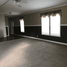 3 bedroom, 2 bath home available - San Antonio, TX 78220