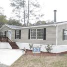 3 bedroom, 2 bath home available - Jacksonville, FL 32210