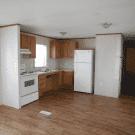 2 bedroom, 1 bath home available - Dallas, TX 75253