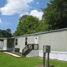 3 bedroom, 2 bath home available - Gainesville, FL 32608