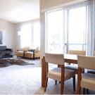 Furnished 2 Bedrooms - Santa Clara, CA 95054