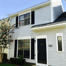 BEAUTIFULLY REMODELED Townhouse FOR RENT - Shreveport, LA 71115