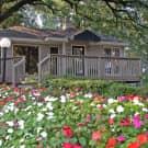Carriage Hill - Phenix City, AL 36867