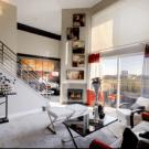 Vivere Lofts - Anaheim, CA 92805