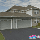 LUXURY 4 BED / 4.5 BATH HOME PLYMOUTH! - Plymouth, MN 55446