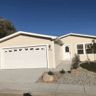 3 bedroom, 2 bath home available - Colorado Springs, CO 80922