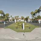 Villa San Marcos 2 bedroom Condo - Cedar #118 - Fresno, CA 93720
