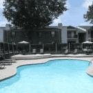 Oakleigh Apartments - Baton Rouge, LA 70810
