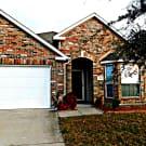 5814 Blue Oak Dr, Garland, TX, 75043 - Garland, TX 75043