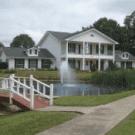 2 bedroom, 2 bath home available - Greensboro, NC 27405