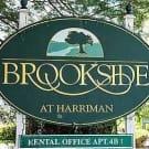 Brookside Gardens - Harriman, NY 10926