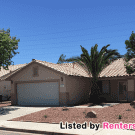 3 Bed and 2 Bath Home in Henderson Close to... - Henderson, NV 89014