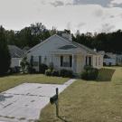 12209 Stewarts Crossing Drive - Charlotte, NC 28215