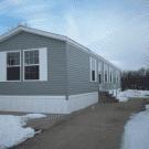 2 bedroom, 2 bath home available - Kalamazoo, MI 49009