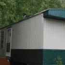 2 bedroom, 1 bath home available - Greensboro, NC 27405