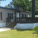 4 bedroom, 2 bath home available - Tyler, TX 75708