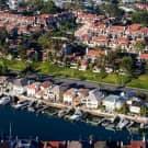 Promontory Point - Newport Beach, CA 92660