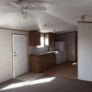 2 bedroom, 2 bath home available - El Paso, TX 79928