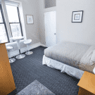 Furnished Studio - Boston, MA 02116
