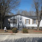 1301 Ewing Dr - Greensboro, NC 27405