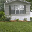 2 bedroom, 2 bath home available - Jacksonville, FL 32221