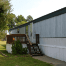 3 bedroom, 2 bath home available - Millington, TN 38053