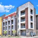 Century Medical District - Dallas, TX 75235