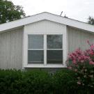 2 bedroom, 1 bath home available - Little Elm, TX 75068