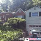 Fantastic home in sought after VA... - Atlanta, GA 30306