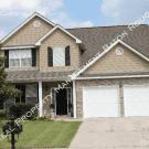 Gorgeous 4 Bedroom Home In Cloverhill - Baton Rouge, LA 70809