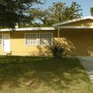 3469 Seagrape Drive - Winter Park, FL 32792